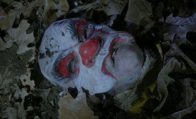 S05E12-Dead clown