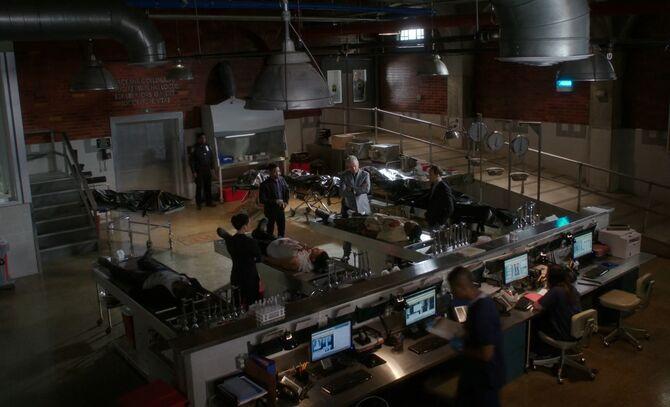 S05E24-In morgue