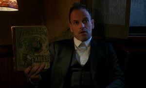 S07E08-Holmes fables