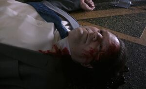S04E21-Kurtz dead