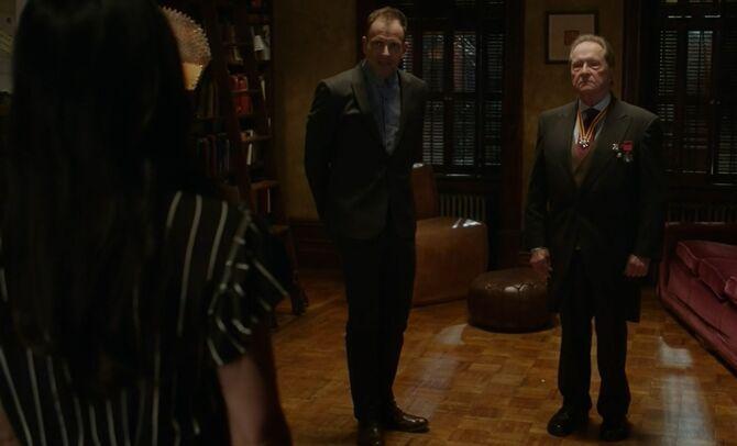 S06E13-Holmes and Bohemian King