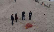 S05E11-Watson Gregson Holmes beach