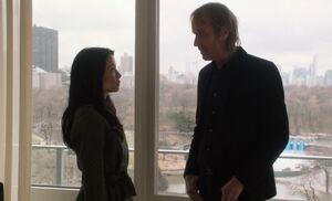 S02E23-Watson and Mycroft