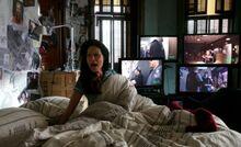 S04E12-Holmes wakes Watson