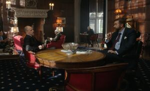 S05E15-Holmes meets Kotite