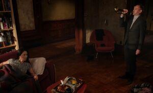 S03E09-Watson Holmes bugle