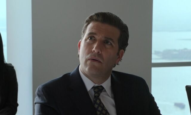 File:S01E04-Jim Fowkes.jpg