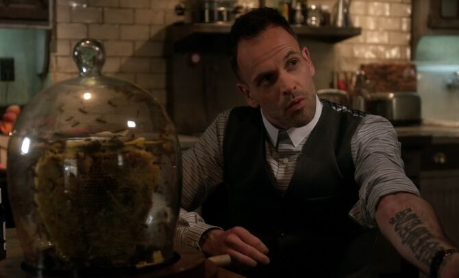 S03E23-Holmes and bees