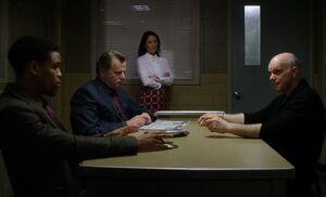S04E14-Interrogation