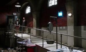 S02E05-Morgue ramp