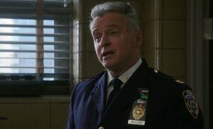 S05E04-Gregson uniform