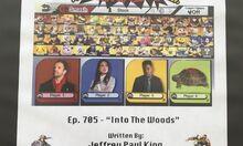 S07E05-Script cover