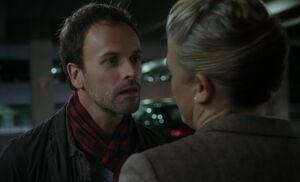 S01E04-Holmes confronts Kaplan