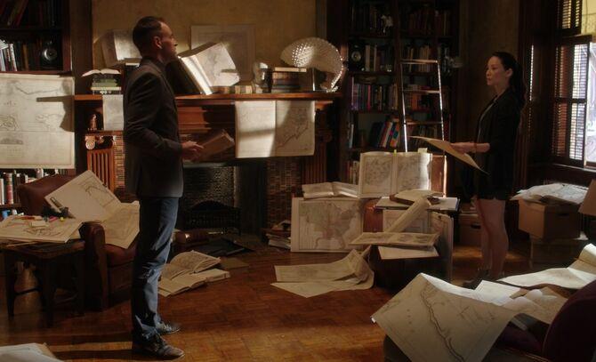 S03E06-Holmes Watson maps