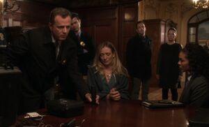 S02E12-Ransom call