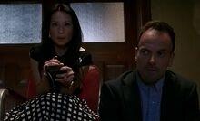 S04E05-Joan outplays Sherlock