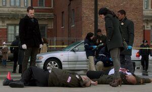 S01E17-Crime scene