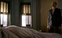 S05E20-Holmes wakes Watson