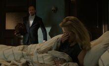 S07E03-Holmes wakes Watson