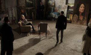 S02E12-Moriarty's cell