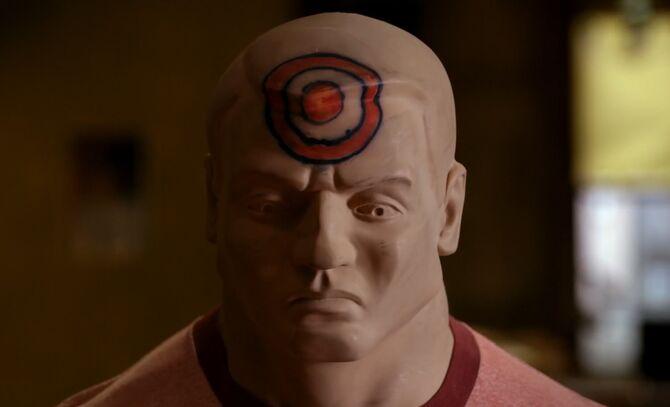 S03E13-Bob head shot