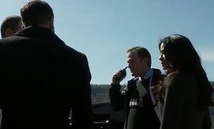 S04E24-Sherlock Burke Watson