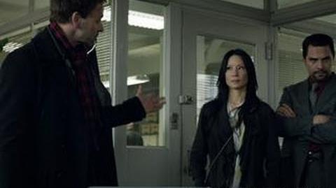 Elementary - Sherlock Gets His Proof