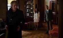 S02E24-Mycroft tells Watson Holmes he is dead