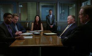 S04E05-Brice meeting