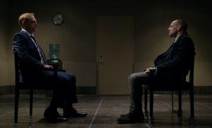 S05E16-Gephardt interrogates Holmes
