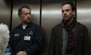 S01E05-Holmes and Gura