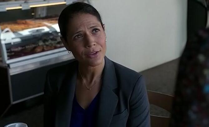 S04E04-Gina Cortes head shot