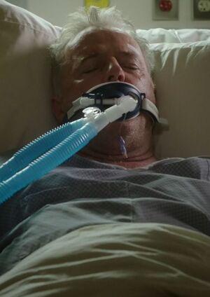 S07E02-Gregson hospital long