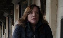 S02E13-Detective Woszniak