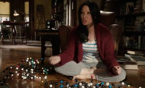 S01E17-Watson w molecules