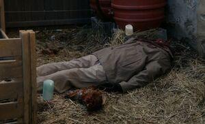 S06E15-Headless bodies
