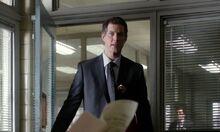 S01E22-Detective