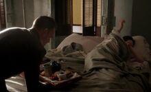 S03E13-Holmes wakes Watson
