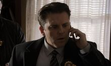 S02E11-Detective Luntz