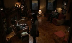 S02E09-Holmes Watson Bunsch Brownstone