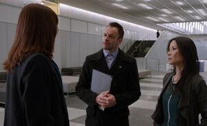 S02E18-Confronting Buckner