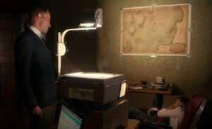 S03E06-Holmes wakes Watson