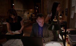 S03E09-Kitty Holmes Watson Twilight
