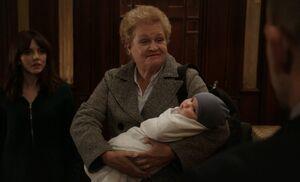 S05E15-Margaret head shot