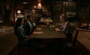 S06E03-Watson Bell Marcy Nix
