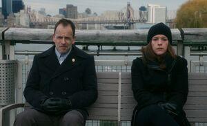 S06E21-Holmes and Hannah