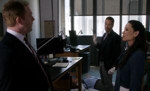 S04E02-Crime scene