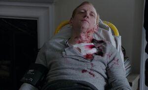 S05E16-Gephardt shot