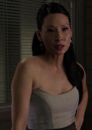 S02E13-Watson formal dress