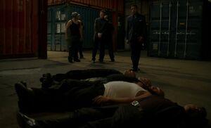 S05E02-Smugglers killed